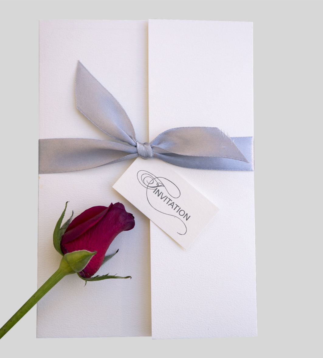 Master color services printing services in singapore invitation card stopboris Images