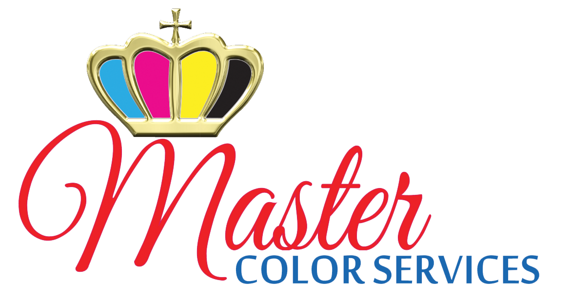 Master Color Services